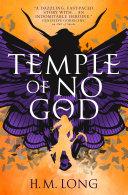 Temple of No God Book PDF