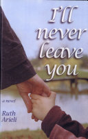 I ll Never Leave You