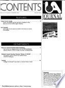 UA Journal