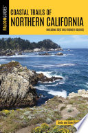 Coastal Trails of Northern California Book
