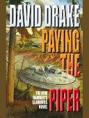 Paying the Piper [Pdf/ePub] eBook