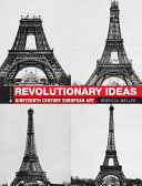Revolutionary Ideas