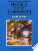 Physics for the Caribbean
