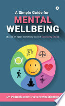 A Simple Guide for Mental Well Being