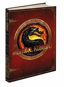 Pdf Mortal Kombat Kollector's Edition