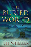 The Buried World