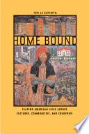 Home Bound Book PDF