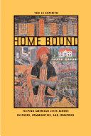Home Bound Pdf/ePub eBook