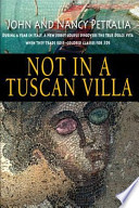 Not in a Tuscan Villa