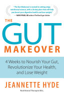 The Gut Makeover Pdf/ePub eBook