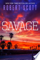 Savage Lane [Pdf/ePub] eBook