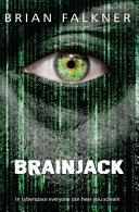 Brainjack ebook