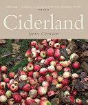 Ciderland PDF