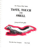 Taste And Smell [Pdf/ePub] eBook