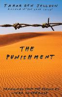 Pdf The Punishment