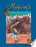 The Magician S Apprentice