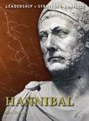 Pdf Hannibal