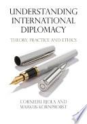 Understanding International Diplomacy