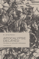 Apocalypse Delayed [Pdf/ePub] eBook