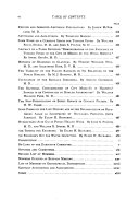 Public Health Papers and Reports