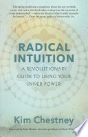Radical Intuition