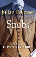 Snobs Pdf/ePub eBook