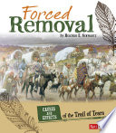 Forced Removal Book