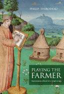 Playing the Farmer Pdf/ePub eBook