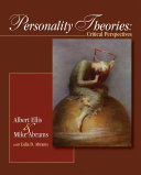 Pdf Personality Theories Telecharger