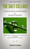 The Salt Cellars Pdf/ePub eBook