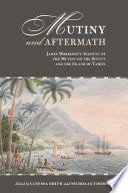 Mutiny and Aftermath Pdf/ePub eBook