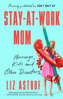 Don t Wait Up