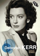 Deborah Kerr