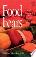 Food Fears