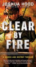 Clear by Fire [Pdf/ePub] eBook