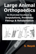 Large Animal Orthopaedics