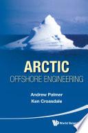 Arctic Offshore Engineering