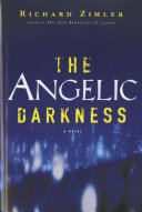 The Angelic Darkness: A Novel Pdf/ePub eBook