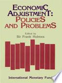Economic Adjustment