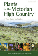 Plants of the Victorian High Country Pdf/ePub eBook