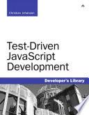 Test-Driven JavaScript Development
