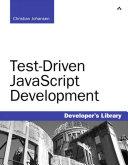 Pdf Test-Driven JavaScript Development