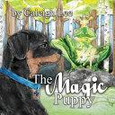 The Magic Puppy