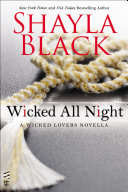 Pdf Wicked All Night