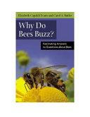 Why Do Bees Buzz? ebook