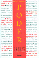 48 Leyes Del Poder 48 Laws Of Power