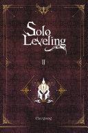 Solo Leveling, Vol. 2 (novel) [Pdf/ePub] eBook