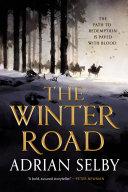The Winter Road Pdf/ePub eBook