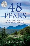 48 Peaks [Pdf/ePub] eBook