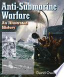 Anti Submarine Warfare Book PDF